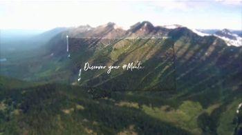Montana Office of Tourism TV Spot, 'Montana Moment' - Thumbnail 10