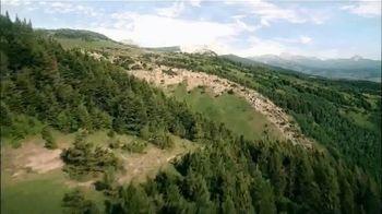 Montana Office of Tourism TV Spot, 'Montana Moment' - Thumbnail 3