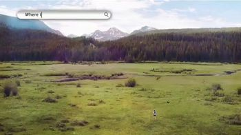 Montana Office of Tourism TV Spot, 'Montana Moment' - 38 commercial airings