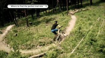 Montana Office of Tourism TV Spot, 'Montana Moment' - Thumbnail 6
