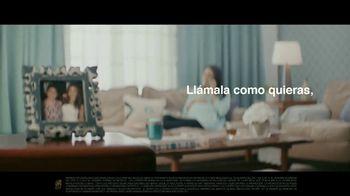 Boss Revolution TV Spot, 'Llámala' [Spanish] - Thumbnail 6