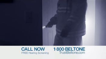 Beltone Trust TV Spot, 'David C., Firefighter and Beltone Trust User' - Thumbnail 9