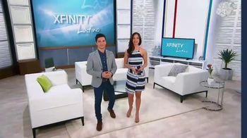 XFINITY Latino TV Spot, 'Día de las madres' [Spanish] - Thumbnail 1