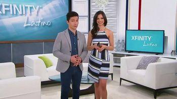 XFINITY Latino TV Spot, 'Día de las madres' [Spanish] - Thumbnail 7