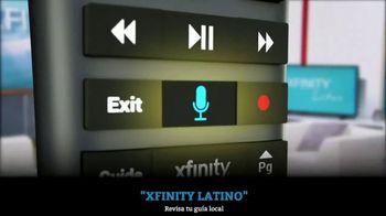 XFINITY Latino TV Spot, 'Día de las madres' [Spanish] - Thumbnail 8