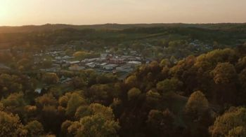 Jack Daniel's TV Spot, 'Lynchburg Lights' - Thumbnail 1