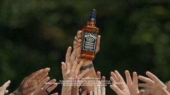 Jack Daniel's TV Spot, 'Lynchburg Lights' - Thumbnail 10