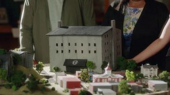 Jack Daniel's TV Spot, 'Lynchburg Lights' - Thumbnail 3