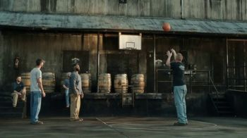 Jack Daniel's TV Spot, 'Lynchburg Lights' - Thumbnail 8