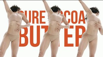 Palmer's Cocoa Butter Formula TV Spot, 'Glow With Confidence' - Thumbnail 4