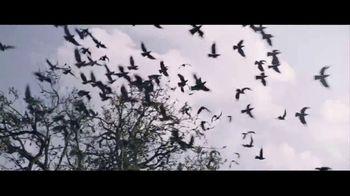 King Arthur: Legend of the Sword - Alternate Trailer 32