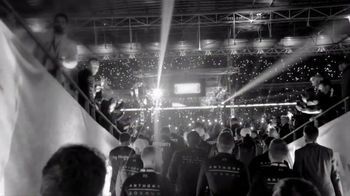 Under Armour TV Spot, 'Road to Greatness' Featuring Anthony Joshua, Kano - Thumbnail 1