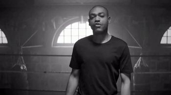 Under Armour TV Spot, 'Road to Greatness' Featuring Anthony Joshua, Kano - Thumbnail 2