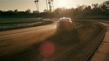 2018 Audi S5 Sportback TV Spot, 'Secretaria'  [Spanish] [T1] - Thumbnail 8