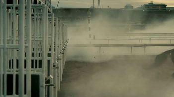 2018 Audi S5 Sportback TV Spot, 'Secretaria'  [Spanish] [T1] - Thumbnail 3