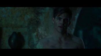Wonder Woman - Alternate Trailer 9