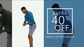 Stein Mart 12 Hour Sale TV Spot, 'Mother's Day: Sportswear and Quilts' - Thumbnail 4
