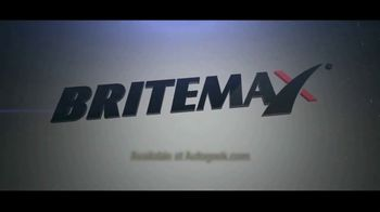 Britemax TV Spot, 'Put Shine Back in Your Ride' - Thumbnail 8