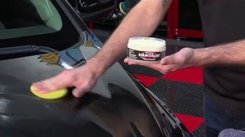 Britemax TV Spot, 'Put Shine Back in Your Ride' - Thumbnail 5