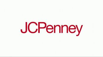 JCPenney Biggest Sale of the Season TV Spot, 'Mother's Day' - Thumbnail 1