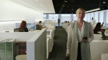 Comcast Business TV Spot, 'Always Moving Forward' - Thumbnail 2