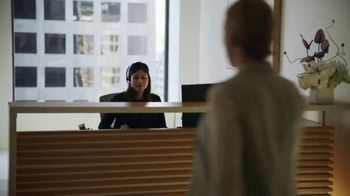 Comcast Business TV Spot, 'Always Moving Forward' - Thumbnail 3