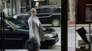 Comcast Business TV Spot, 'Always Moving Forward'