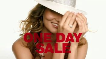 Macy's One Day Sale TV Spot, 'Mother's Day Gifts That Dazzle' - Thumbnail 2