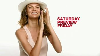 Macy's One Day Sale TV Spot, 'Mother's Day Gifts That Dazzle' - Thumbnail 3