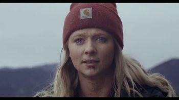 Carhartt TV Spot, 'All Hail the Carhartt Woman' - Thumbnail 7