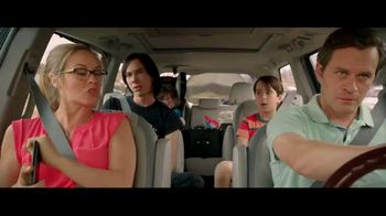 Diary of a Wimpy Kid: The Long Haul - Alternate Trailer 8