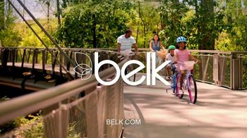 Belk Mother's Day Sale TV Spot, 'Celebrate Mom' - Thumbnail 1