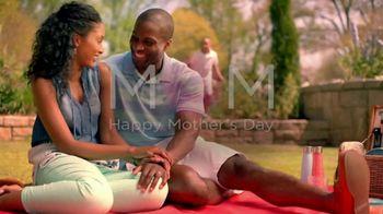 Belk Mother's Day Sale TV Spot, 'Celebrate Mom' - Thumbnail 6