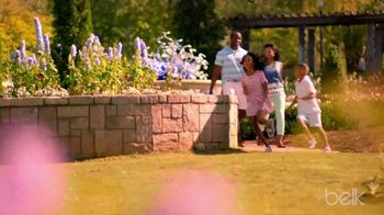 Belk Mother's Day Sale TV Spot, 'Celebrate Mom' - Thumbnail 5