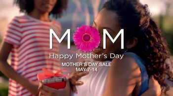 Belk Mother's Day Sale TV Spot, 'Celebrate Mom'