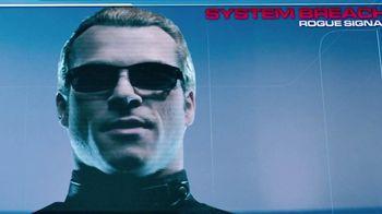 Crackle.com TV Spot, 'Resident Evil: Retribution' - Thumbnail 1
