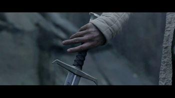 King Arthur: Legend of the Sword - Alternate Trailer 29