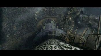 King Arthur: Legend of the Sword - Alternate Trailer 28