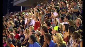 2017 Monster Energy Cup TV Spot, 'Champions of Supercross' - Thumbnail 6