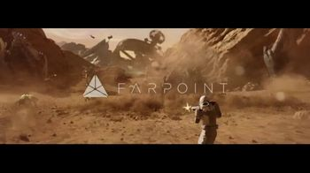 Farpoint TV Spot, 'Attack' - Thumbnail 9