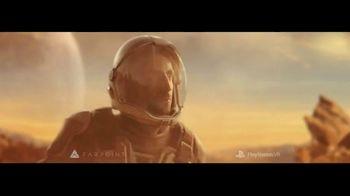 Farpoint TV Spot, 'Attack' - Thumbnail 6