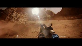 Farpoint TV Spot, 'Attack' - Thumbnail 7