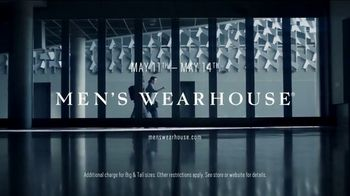 Men's Wearhouse TV Spot, 'High-Powered Looks' - Thumbnail 10
