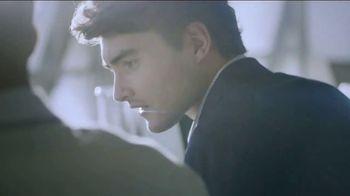 Men's Wearhouse TV Spot, 'High-Powered Looks' - Thumbnail 2