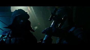 Alien: Covenant - Alternate Trailer 20