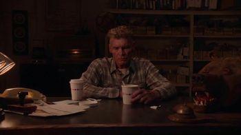 Showtime TV Spot, 'Twin Peaks' - Thumbnail 2