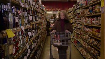 Showtime TV Spot, 'Twin Peaks' - Thumbnail 4