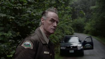 Showtime TV Spot, 'Twin Peaks' - Thumbnail 5