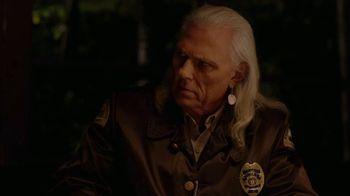 Showtime TV Spot, 'Twin Peaks' - Thumbnail 6