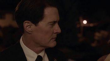 Showtime TV Spot, 'Twin Peaks' - Thumbnail 7